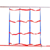 High Quanlity Customized Webbing Cargo Climbing Net without MOQ Request