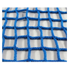 Intop Custom Polyester Construction Fall Protection Knotless Safety Net for Sale