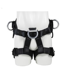 half body safety harness.jpg