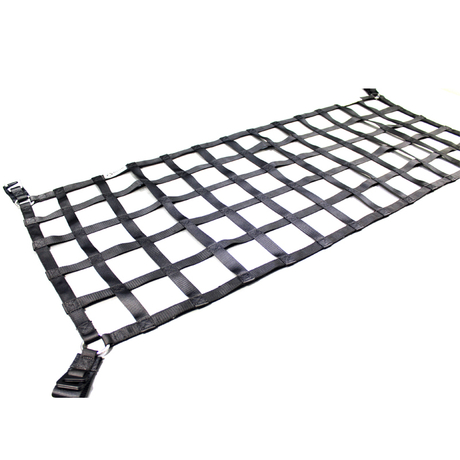 Intop Custom Heavy Duty Cargo Net with Cheap Price